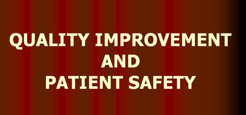 QUALITY-IMPROVEMENT-AND-PATIENT-SAFETY-ADVANCE-NURSING-PRACTICE-ppt