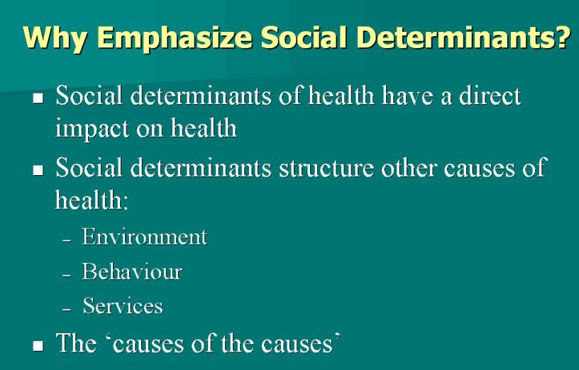 SOCIAL-DETERMINANTS-OF-HEALTH-COMMUNITY-HEALTH-NURSING
