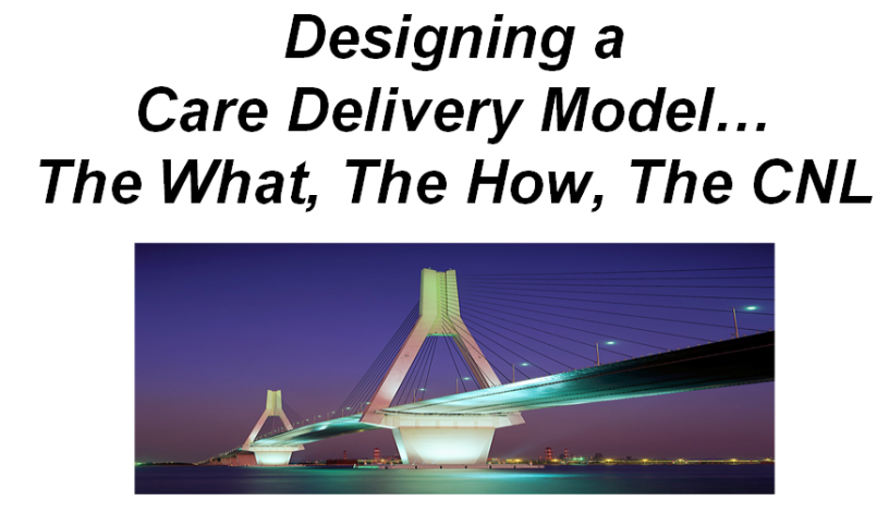 Designing-a-Care-Delivery-Model