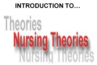 NURSING-THEORIES-ppt