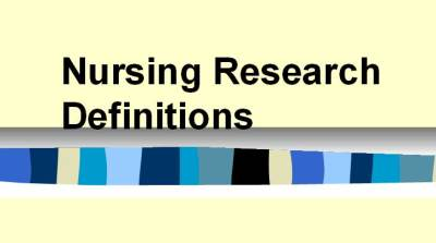 Outline-of-Nursing-Research