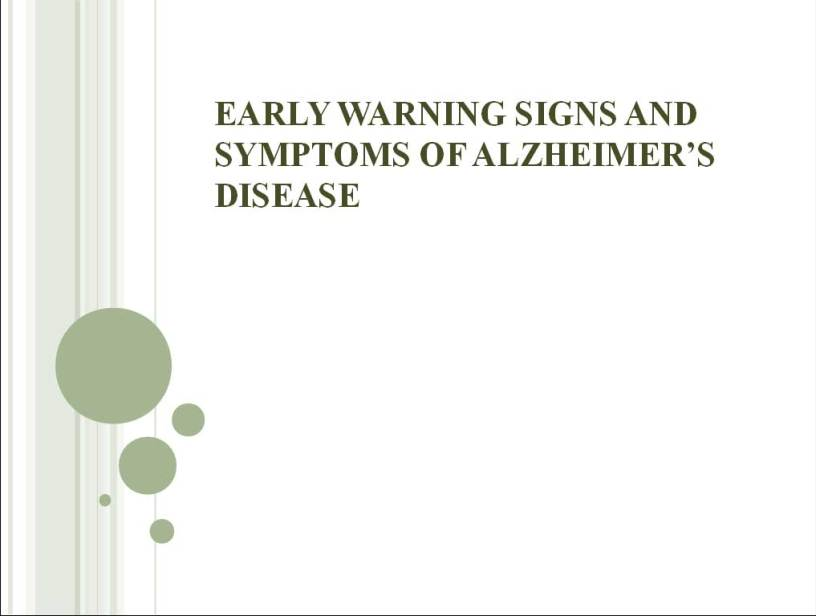 Early-warning-signs-and-symptoms-of-Alzheimers-disease