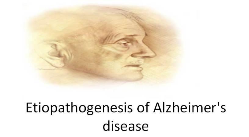 Etiopathogenesis-of-Alzheimers-disease